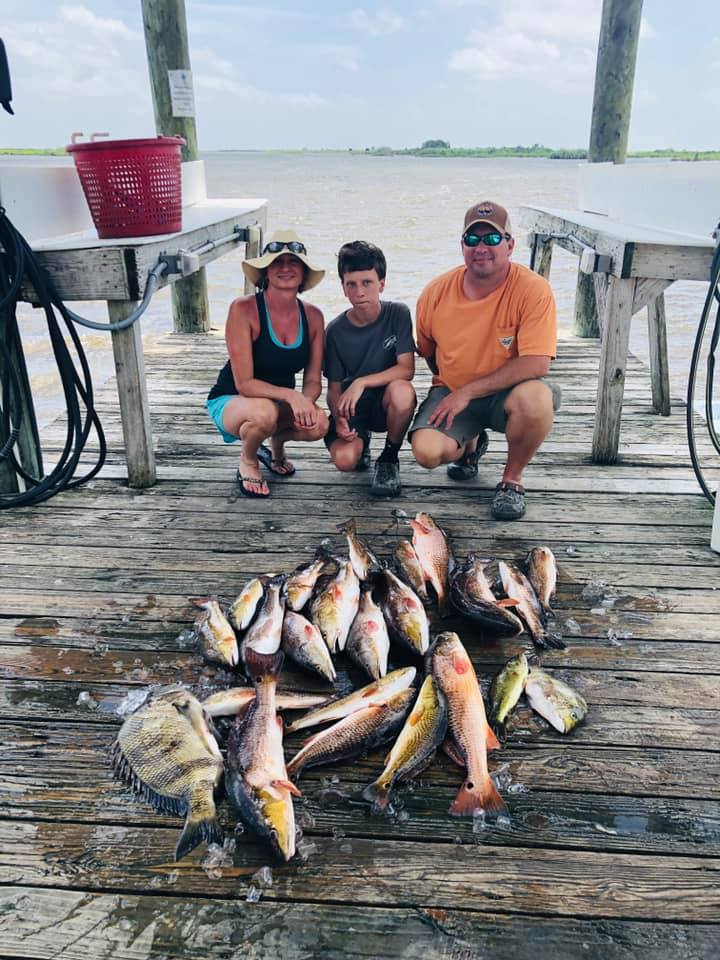 a2e04148 There were a couple dozen anglers who didn't pay attention to the heat  advisory and enjoyed the breezy day. They did this by taking advantage of  the day to ...